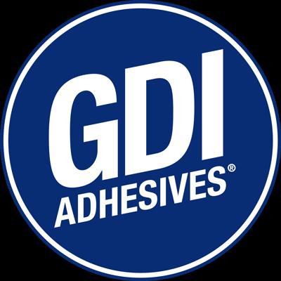 GDI Adhesives